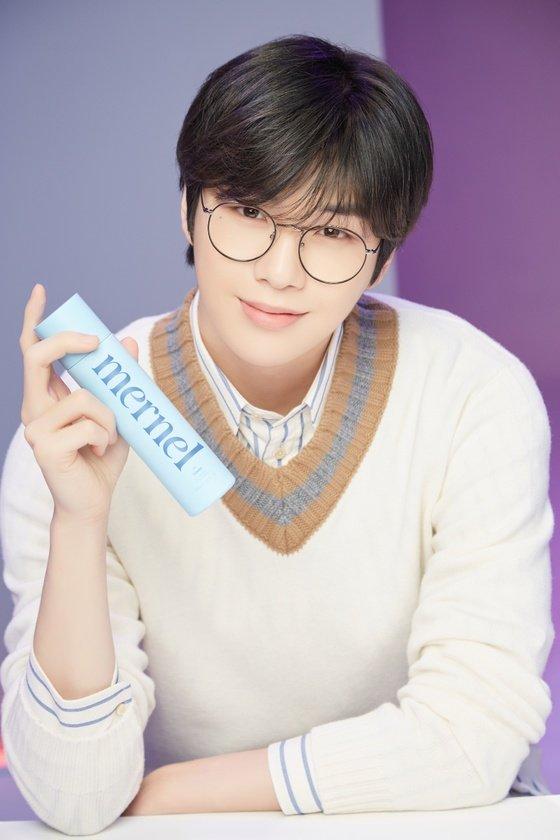 【t公式】구구단、RT OCN_ORIGINAL: |WoW!Korea(와우코리아)